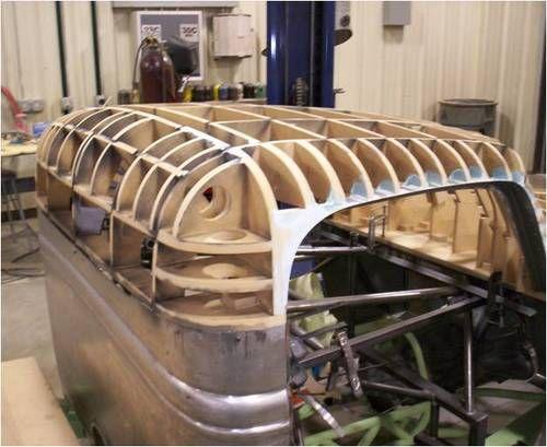 Sheet Metal Shaping And Forming Metal Shaping Sheet Metal Custom Metal Fabrication