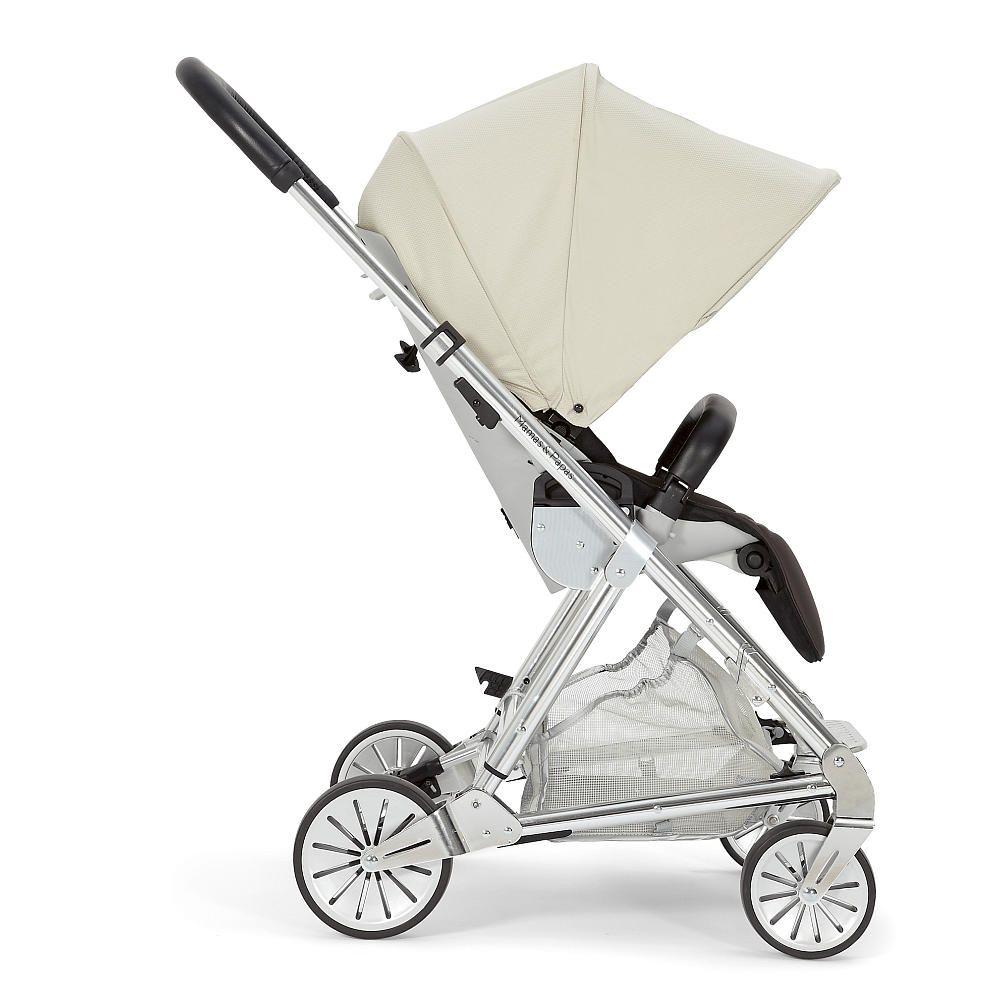 Toys R Us Babies R Us Baby Strollers Vintage Stroller Papa Baby