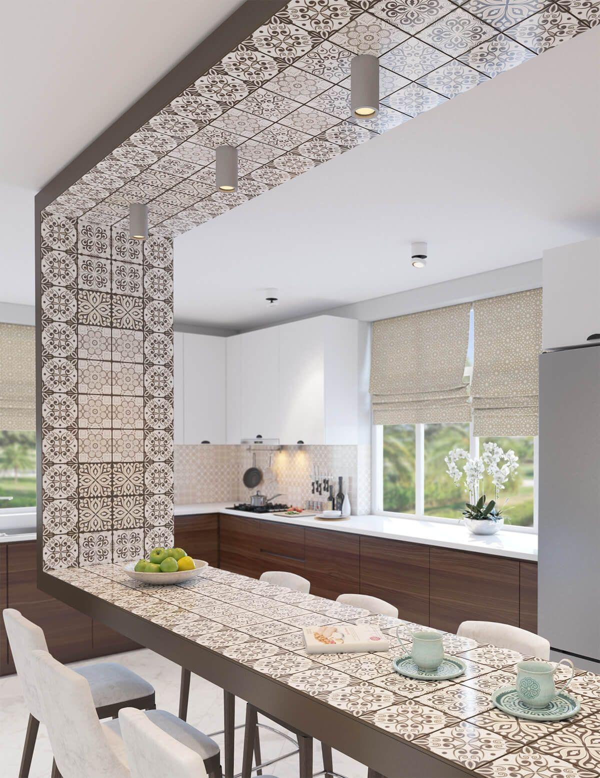 Modern Islamic Home Interior Design Muscat Oman Cas Kitchen Interior Design Modern Interior Design Kitchen Luxury Kitchen Design