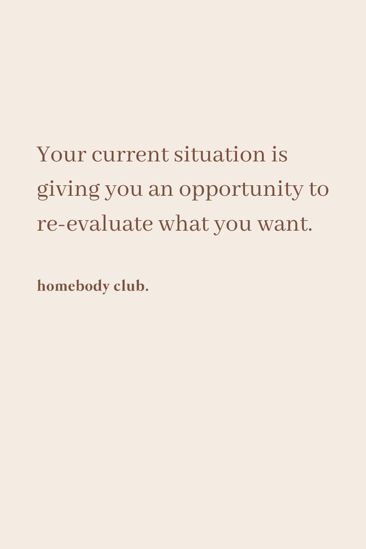Homebody Club: a space for modern mindfulness and wellbeing