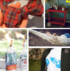 the how to gal diy christmas gift guide for men 2013 gift ideas