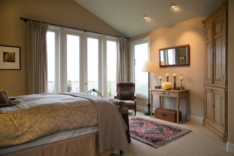 home houzz master bedroom interior design for small spaces space ...