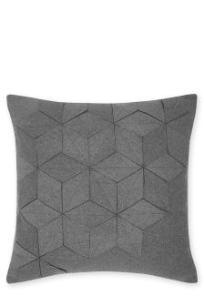 Grey Pink White Cushions Throws Bedding From The Next Uk Online