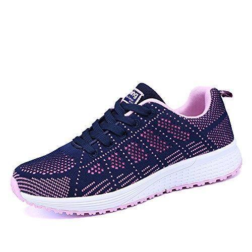 Cliquez Chaussures Chaussures Pour Matériau Synthétique Noir 41 Eu Homme Noir, Noir, Taille 41 Eu