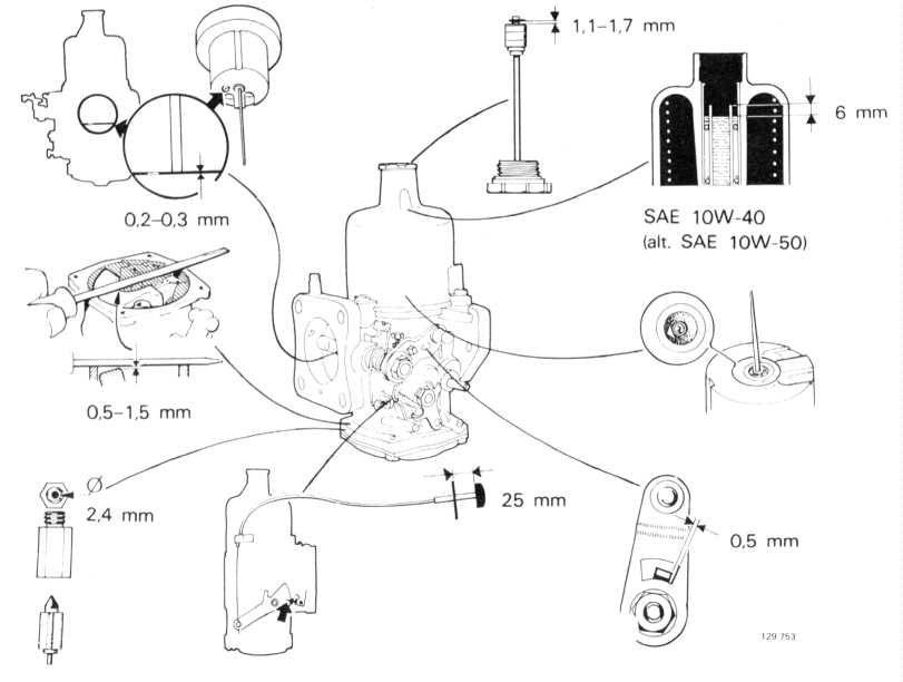 Afbeeldingsresultaat voor su carburateur | amazon | Pinterest ...
