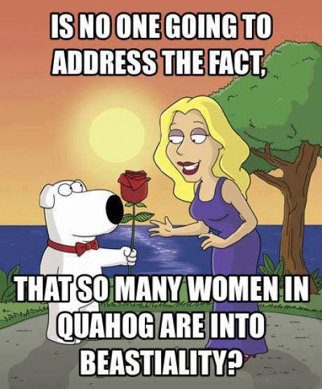 24eff555a9fc76cd459f393dae9c2658 family guy memes google search funny memes pinterest,Family Memes Funny