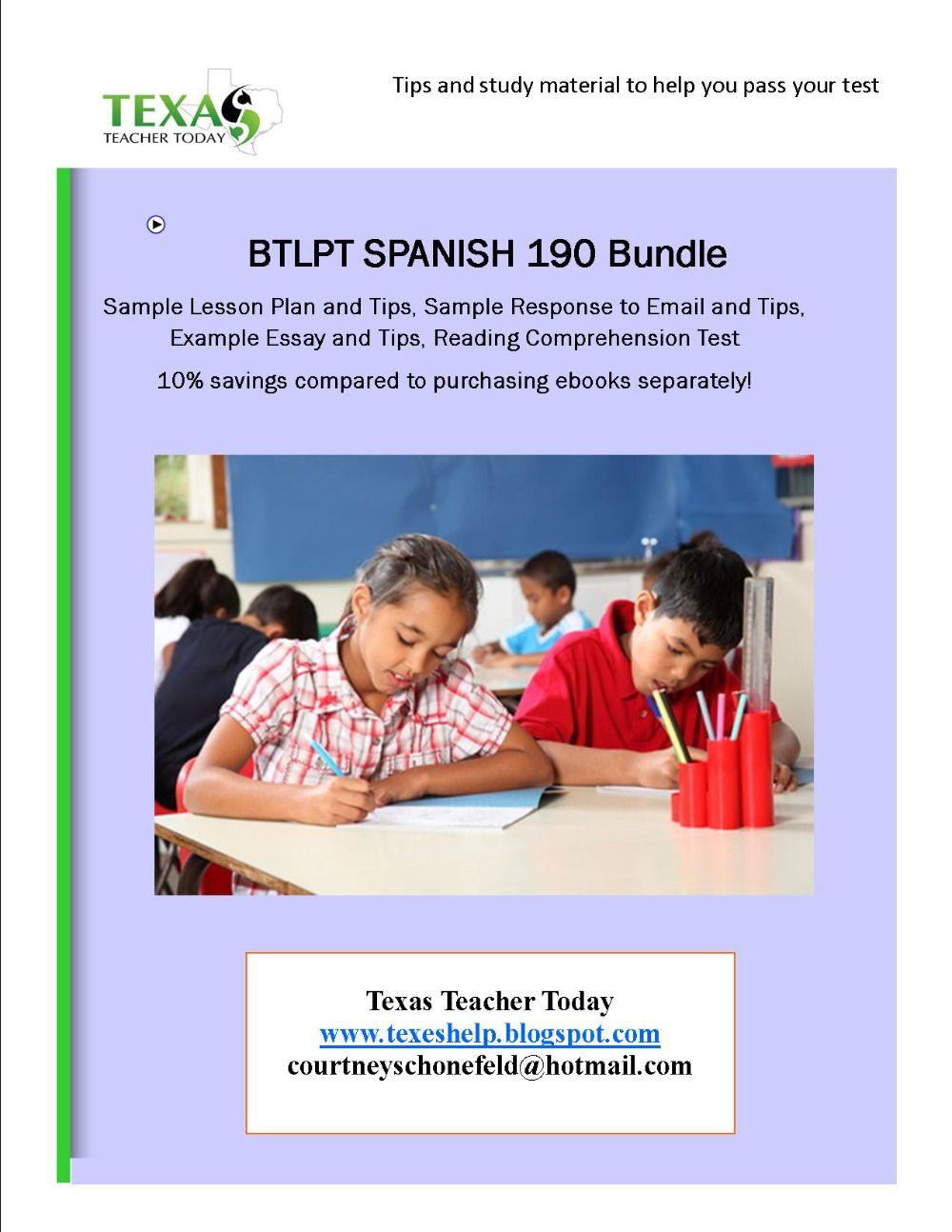 List of language proficiency tests - Wikipedia