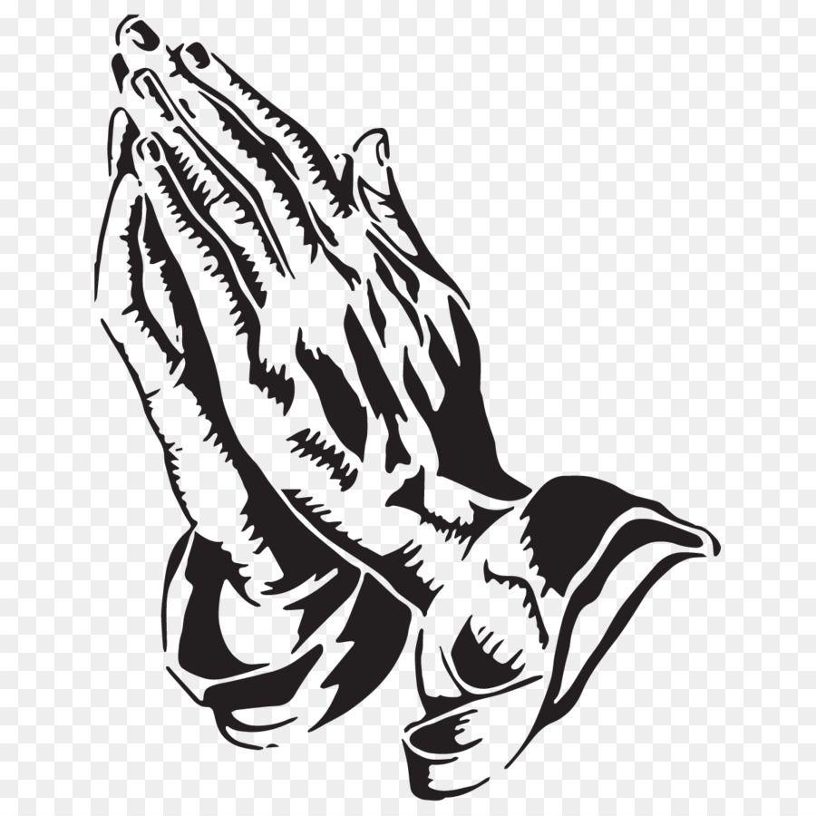 Descarga Gratuita De Las Manos En Oracion La Oracion La Religion Imagenes Png Tiger Paw Praying Hands Paw