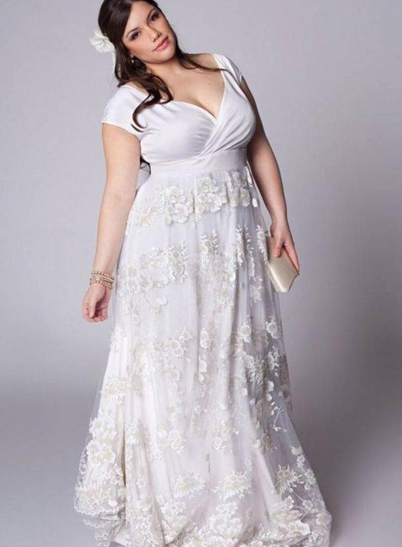 50+ Igigi Wedding Dress - Women\'s Dresses for Weddings Check more at ...