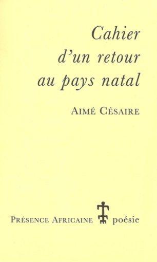 Epingle Sur Le Petit Prince