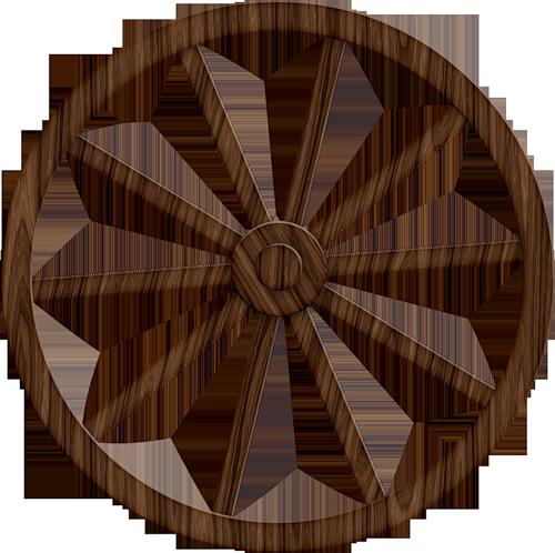 pinterest wagon wheels clip art and stenciling rh pinterest com  wagon wheel clip art free