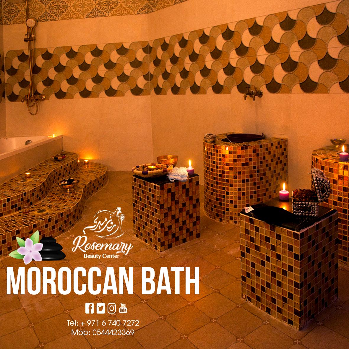 من أكثر سبل تجميل البشرة و إعادة حيويتها و نضارتها هو الحمام المغربي للتواصل معنا 97167407272 0544423369 كوني متألقة Beauty Center Wall Lights Decor