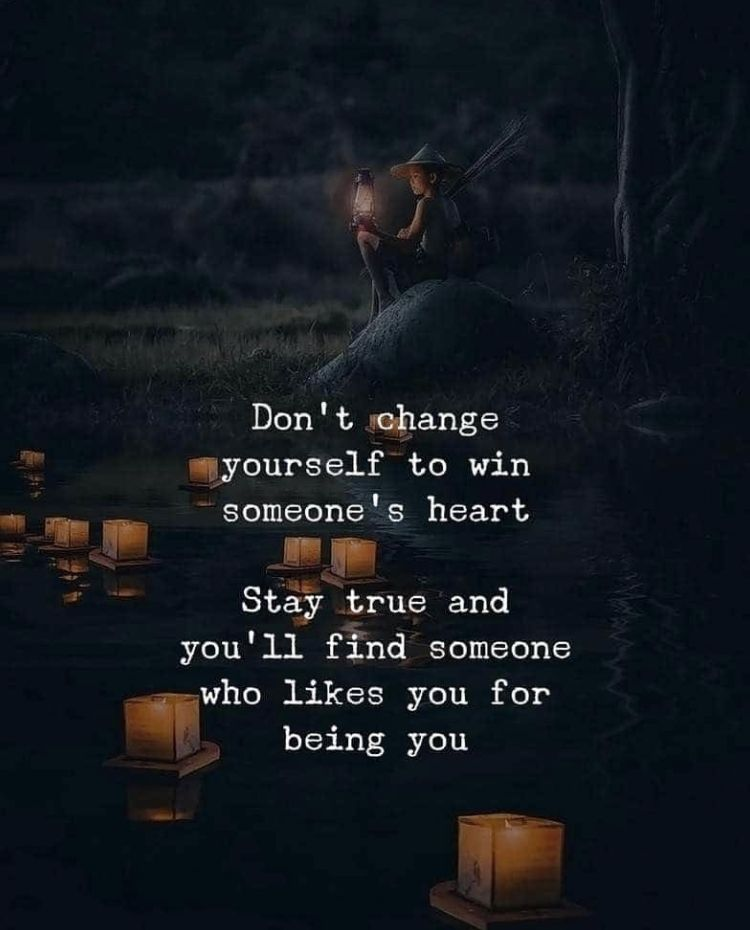 Pin by 𝓐𝓛𝓲 on Quotes nd notes | Sarcastic quotes, Life