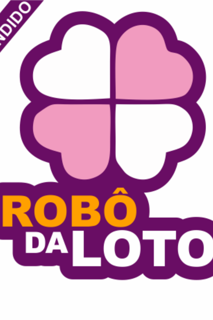 robô da loto funciona