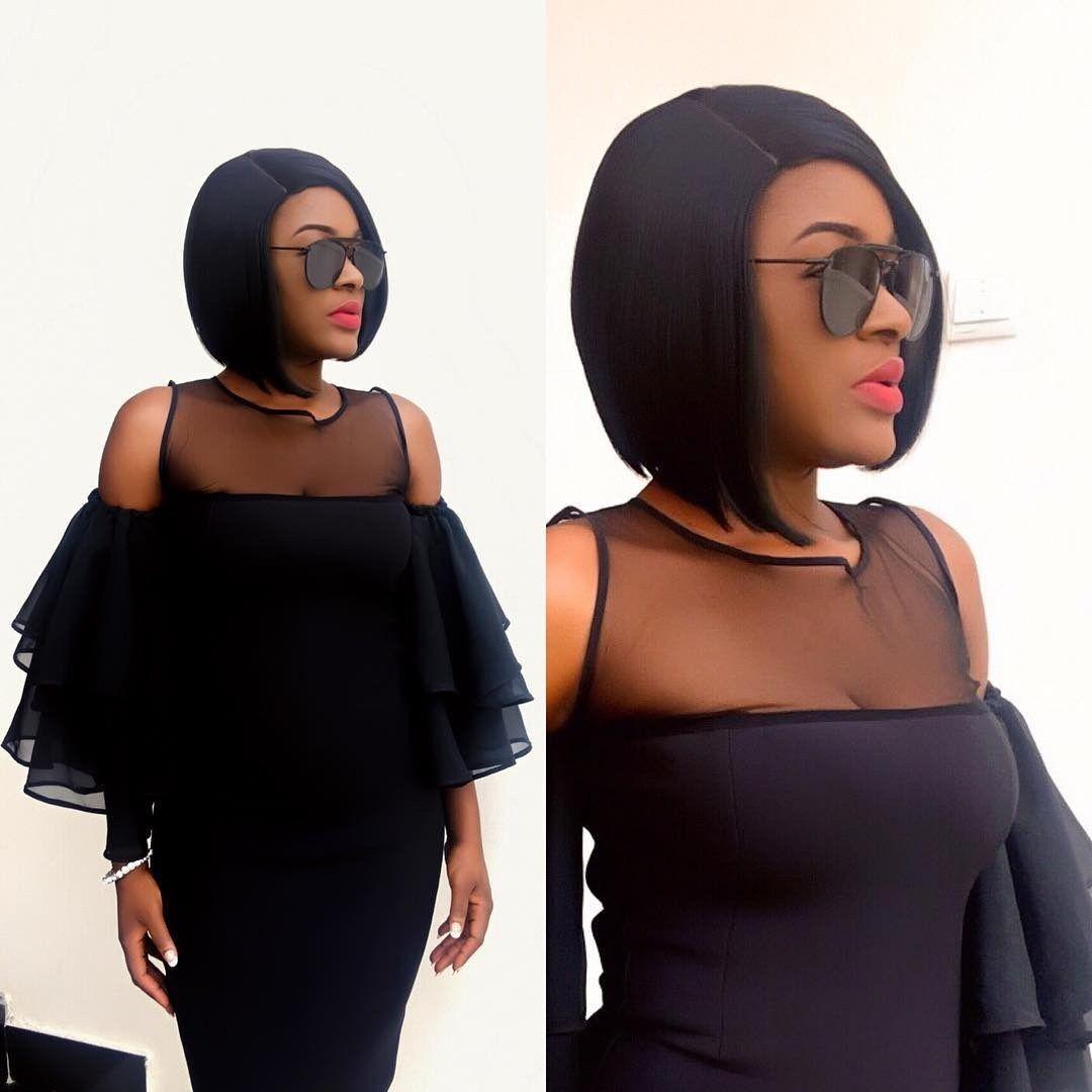 10 Best Bob Hairstyles In Nigeria Tutorial Hairstyles Library