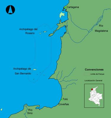 Playas de Tolu Colombia so laid back  past Passport Pages