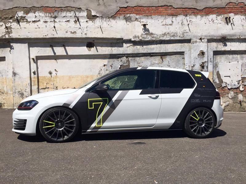 Image result for vw golf wrap   Volkswagen   Golf, Car wrap