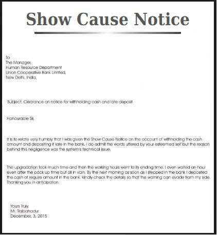 notice sign template free koni polycode co