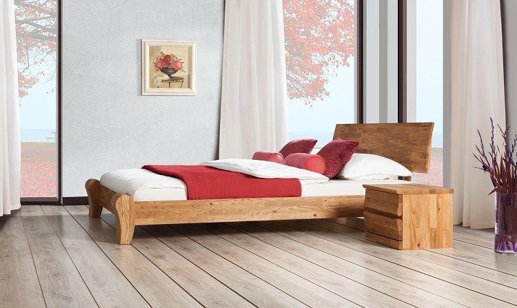 Pin On Beds Bedrooms