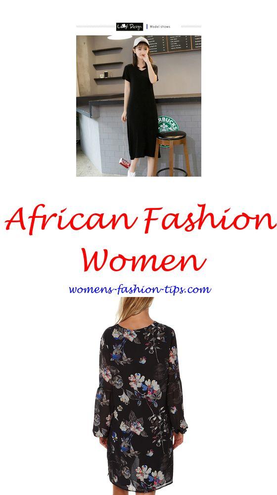 Best women fashion brands 33