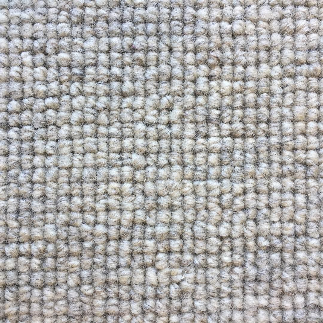 West Norwood Carpet Fitter Carpet Fitters Carpet Fitting Norwood