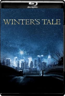 Download winters tale 2014 yify torrent for 1080p mp4 movie in download winters tale 2014 yify torrent for 1080p mp4 movie in yify torrent fandeluxe Image collections