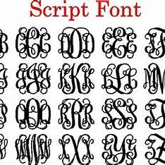 Download Images | Free svg, Cricut, Monogram