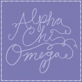 Geneologie | Designs Alpha Chi Omega AXO Lyre Red carnation Denton County Chapter Alumnae Greek Sorority