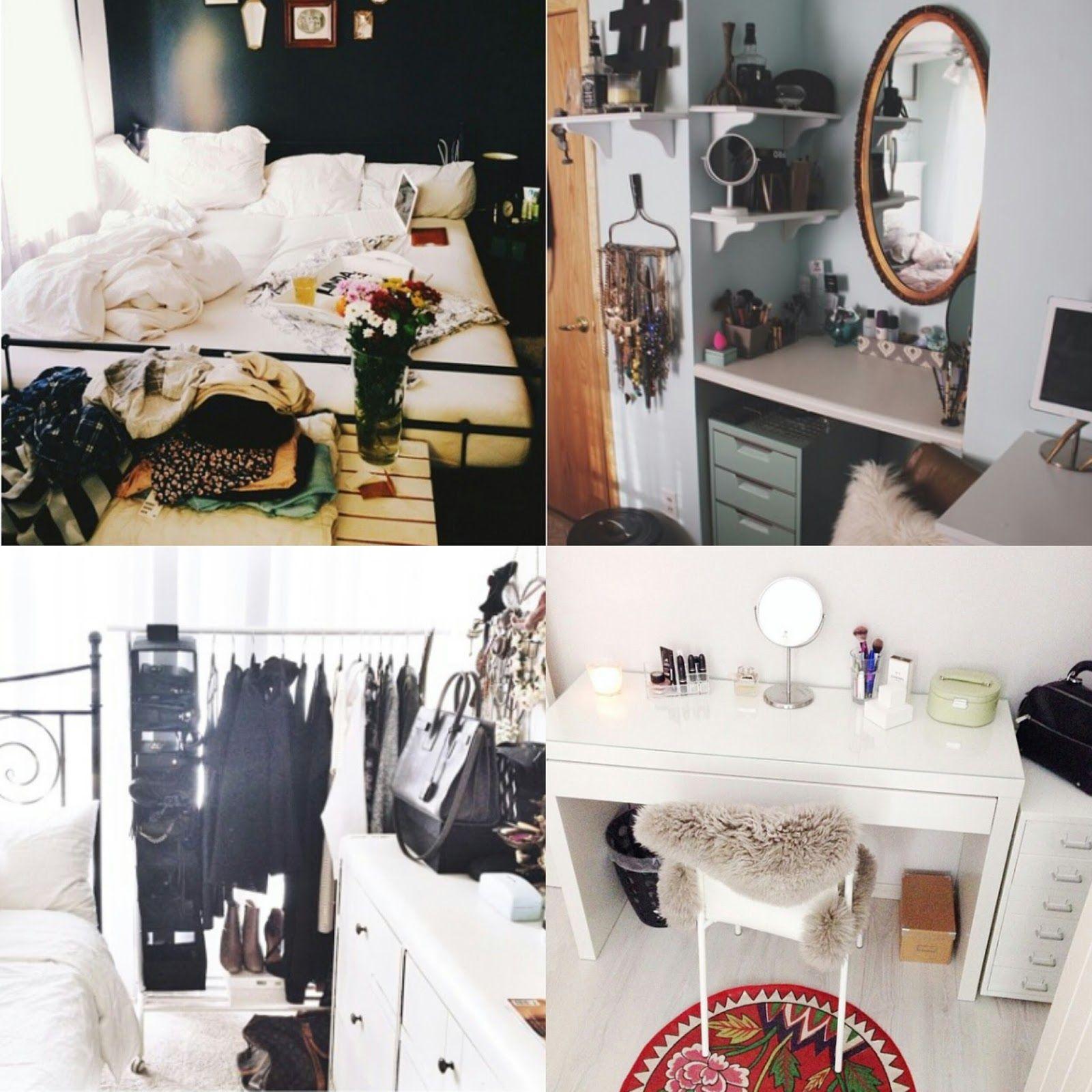 Quartos De Casal Tumblr Pesquisa Google New Room Inspire  ~ Musica Para Arrumar O Quarto E Cor Para Quarto De Casal