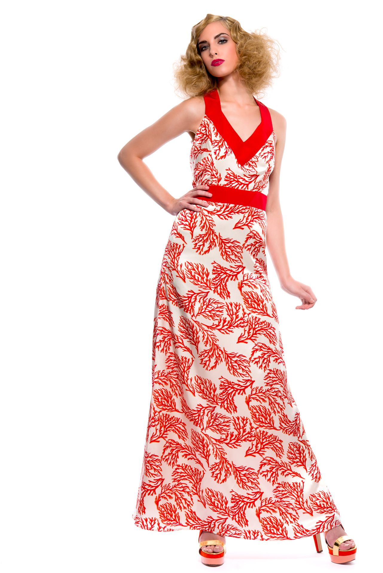 Atractivo Vestidos De Novia New Orleans Galería - Colección de ...
