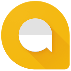 Cara Menggunakan Aplikasi Google Allo Aplikasi Google