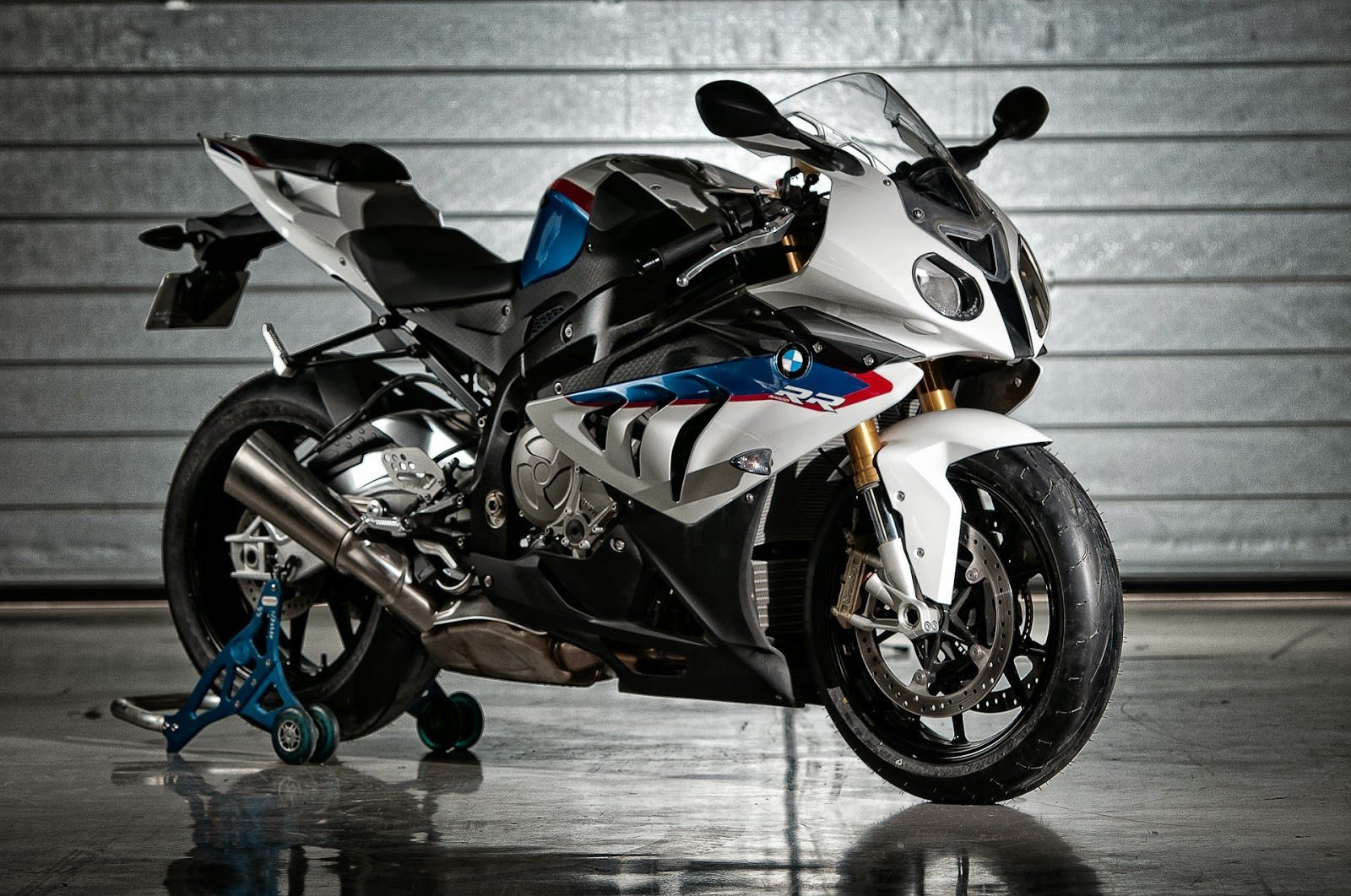 Bmw S1000rr Wallpapers Wallpaper Cave Bmw S1000rr Bmw S1000rr Wallpapers S1000rr Wallpapers