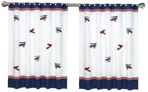 Curtains Ideas curtains for little boy room : Boys Room Curtains - Curtains Design Gallery