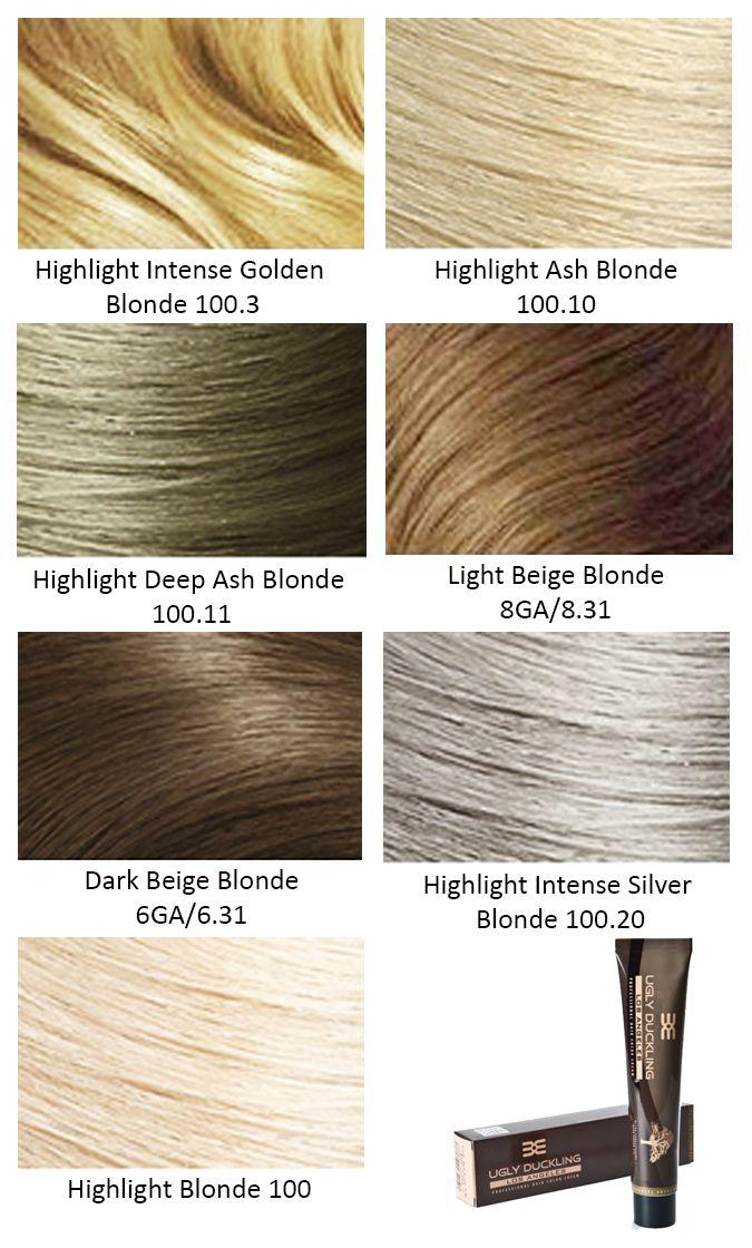Argan Oil Dark Ash Blonde 4k Pictures 4k Pictures Full Hq