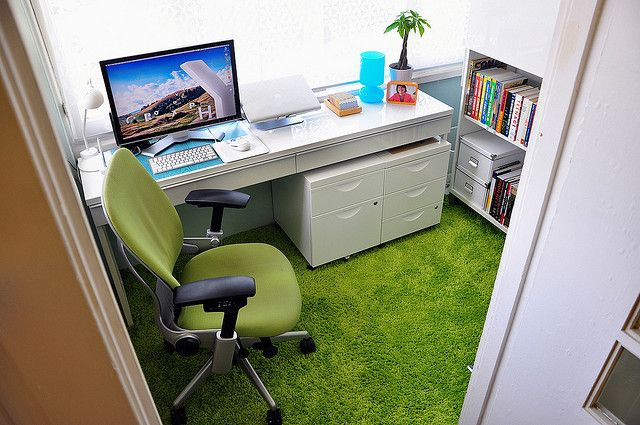 Organize your home office with Vanessa Hayes, San Antonio, Texas Professional Organizer. See more at http://getsimplifized.com   #organized #organize #organizing #howto #tips #professionalorganizer