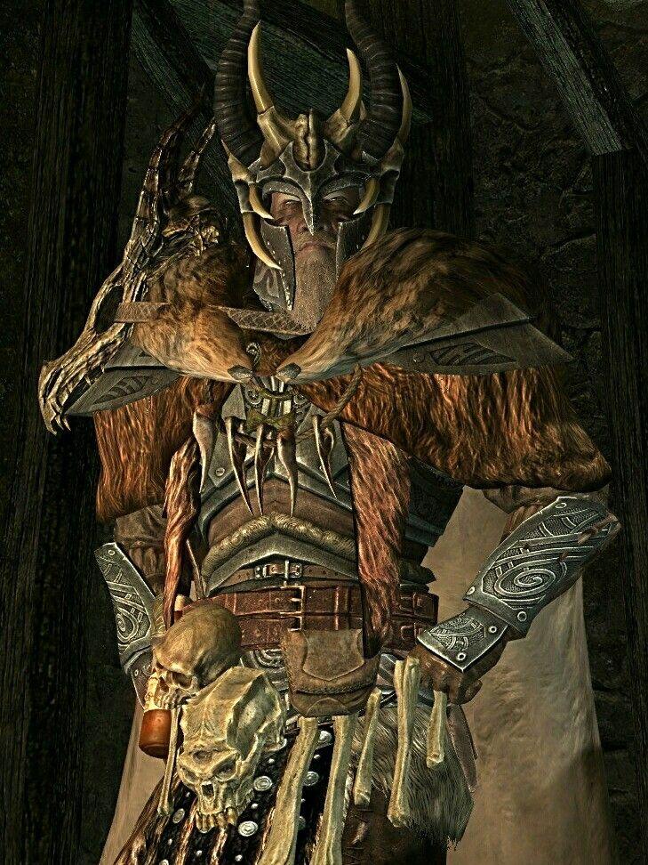Einherjar Armor Elder Scrolls V Skyrim Elder Scrolls Skyrim Elder Scrolls Art Dragons soar over elsweyr and beyond! pinterest