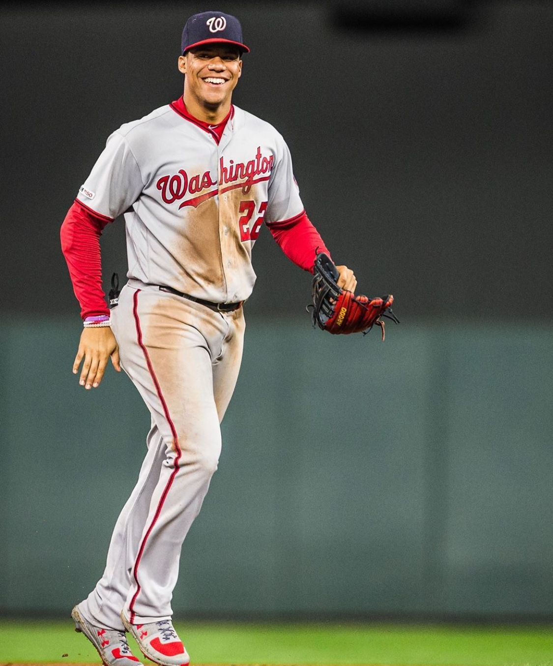 Pin By Frank Manuel On Jugadores De Beisbol In 2020 Soto Baseball Players Washington Nationals