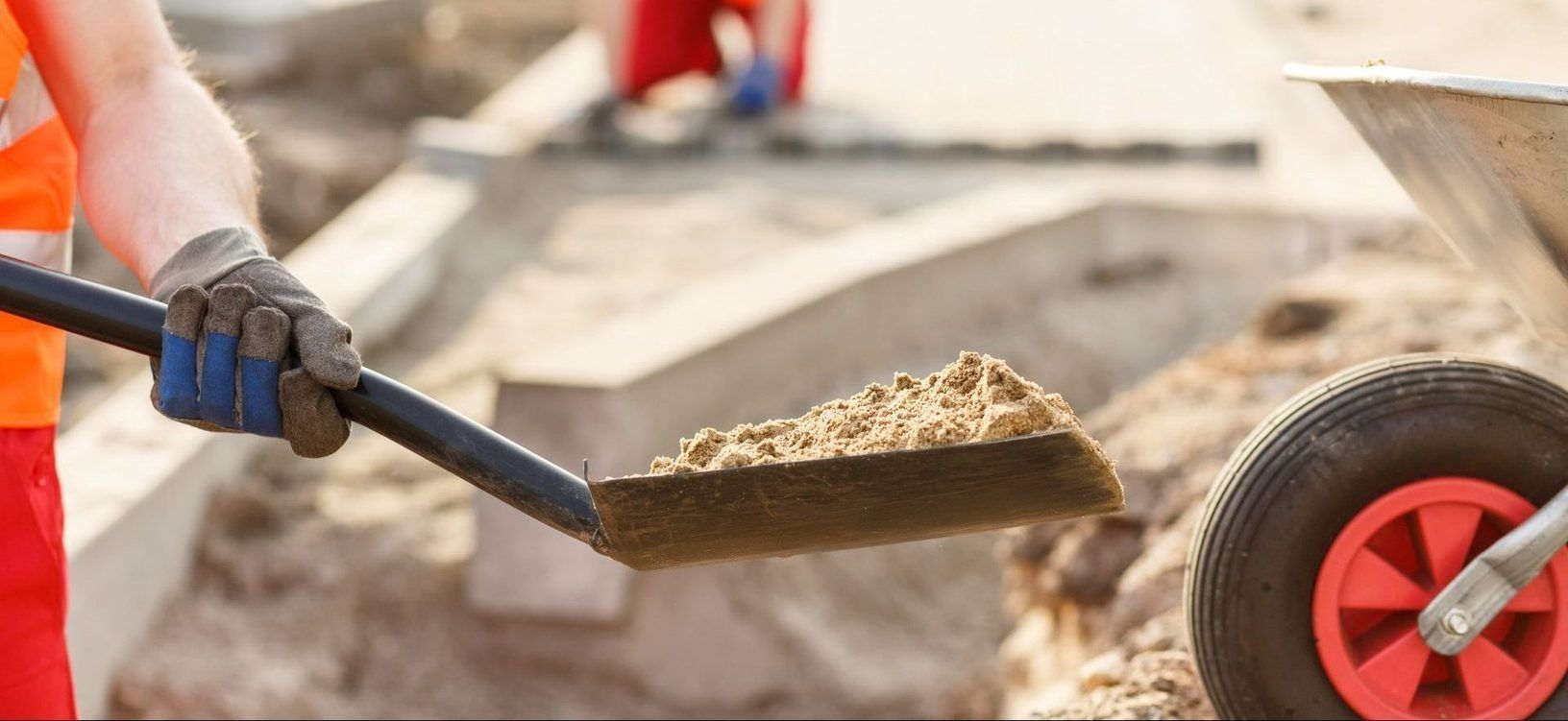 What insurance do builders need? Builders Insurance ...