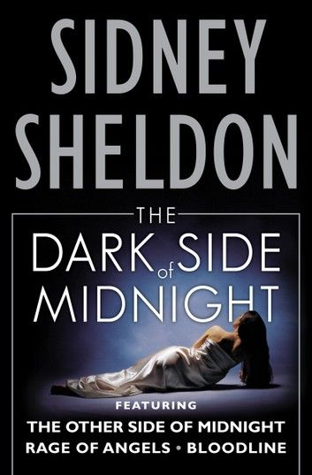 The Dark Side Of Midnight: The Other Side Of Midnight, Rage...