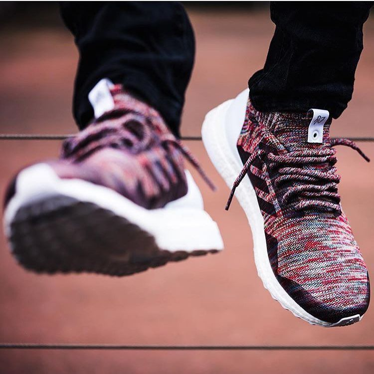 adidas gazelle pink suede shoes adidas running shoes ultra boost