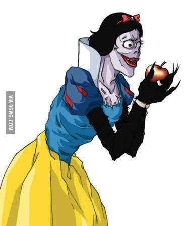 Photo of Just Ryuk from death note…WAIT