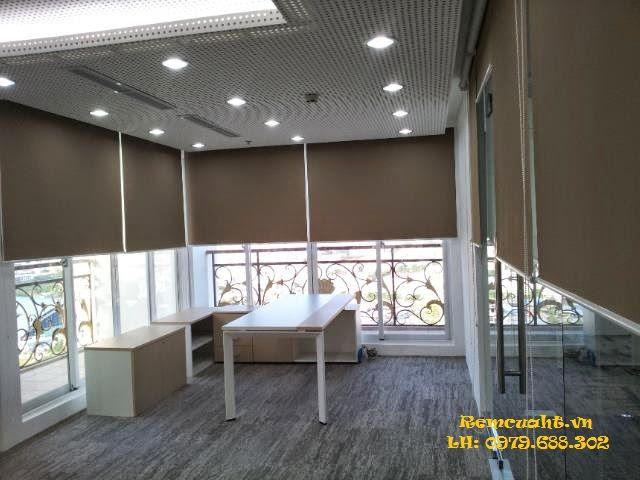 http://remcuaht.vn/chi-tiet-tin/man-sao-van-phong-o-dong-nai.html Màn sáo văn phòng ở ĐỒng Nai