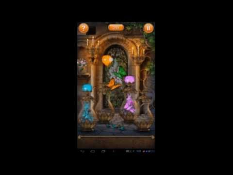 Www Floorsdoorsgame Com 2017 04 100 Doors Beast Clash Level 46 47 48 49 50 Walkthrough Html