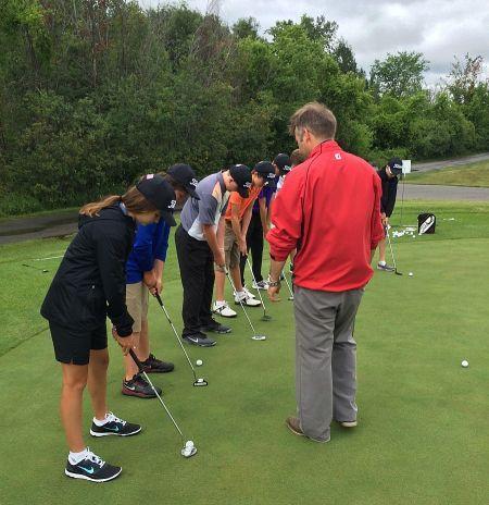 36++ Atlanta junior golf league viral