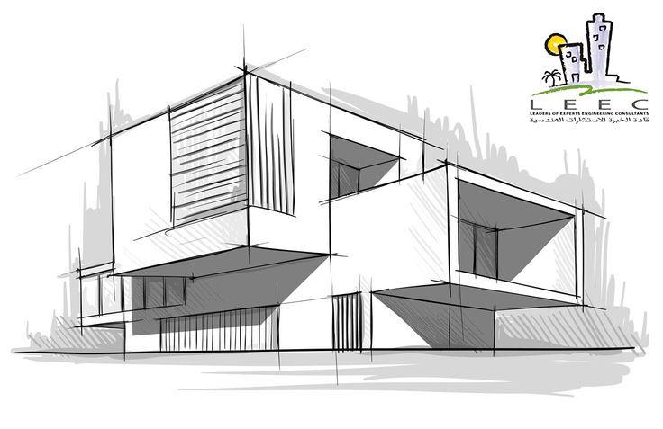 Skizzen Kunstunterricht Zeichnen Architektur Moderne Inneneinrichtung Architekten Dekor Google Suche