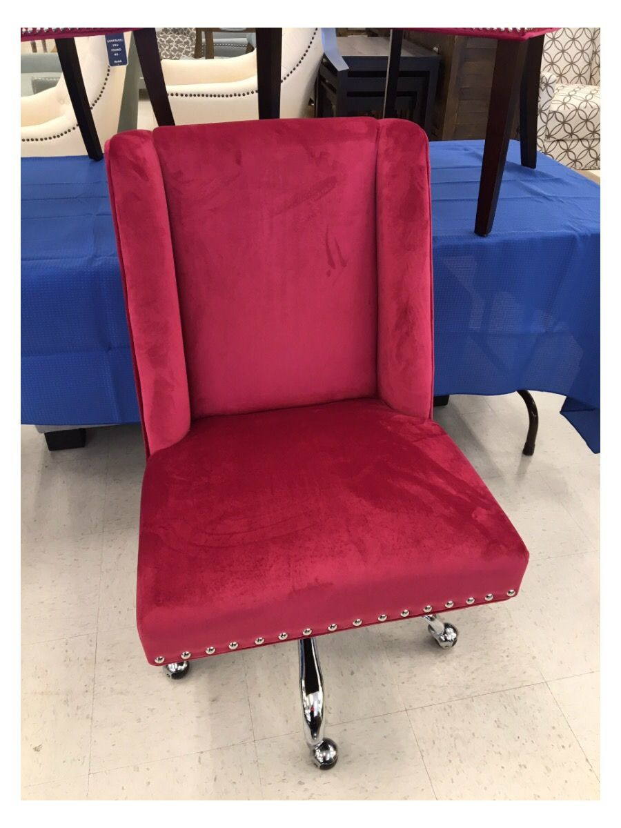 50+ Home Goods Office Chair   Best Furniture Gallery Check More At Http:/