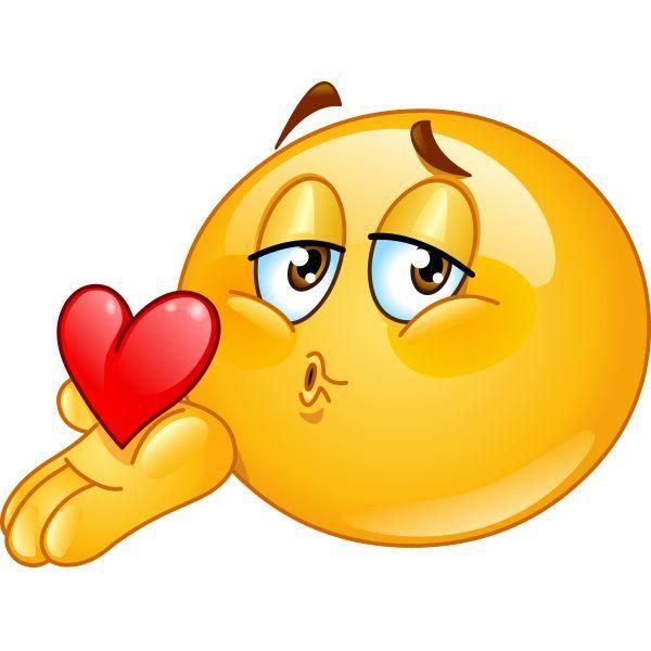 Risultati Immagini Per Naughty Emoji Symbols Aaaaa Pinterest