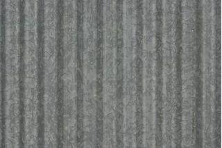 How To Use Corrugated Tin As A Backsplash In A Kitchen Hunker Barn Tin Corrugated Metal Roof Corrugated Tin