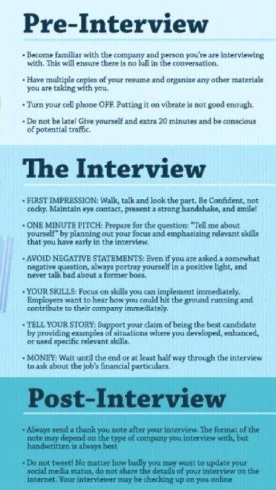 Best resume writing service chicago c
