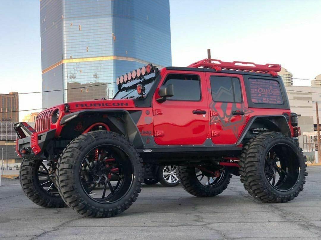 Pin Na Nastenke Jeep